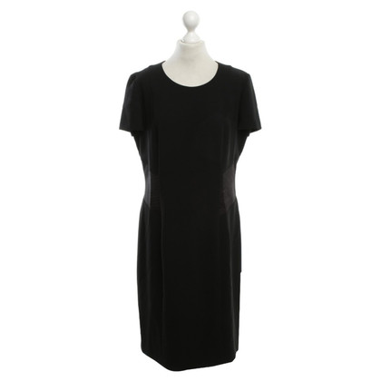 Hugo Boss Dress in black