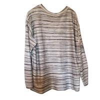 Giorgio Armani T-shirt long sleeves