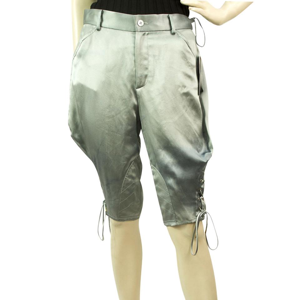 Ralph Lauren Bermuda Shorts