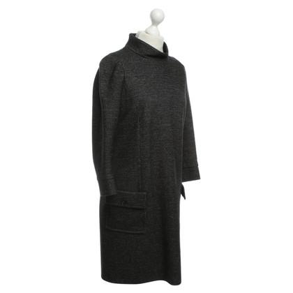 Strenesse Patroon jurk