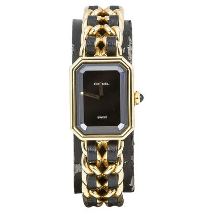 """Chanel """"Première Watch"""""""
