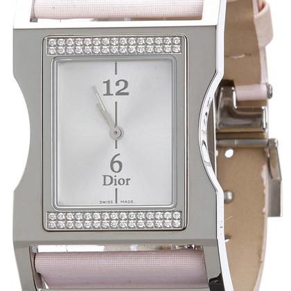 Christian Dior Chris 47