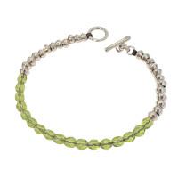 Roberto Cavalli bracelet