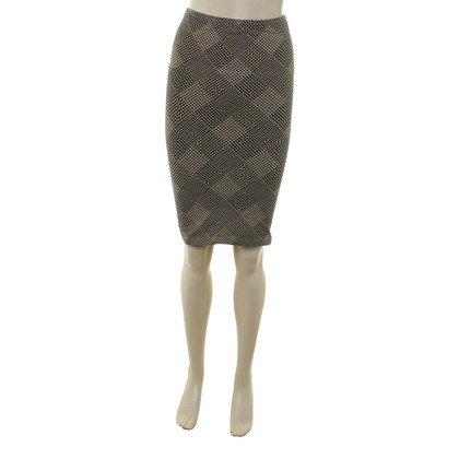 Wolford Pencil skirt