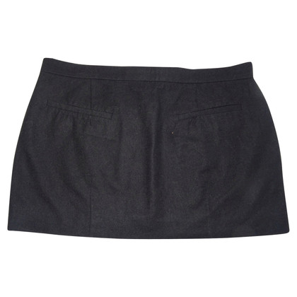 Chloé mini-skirt