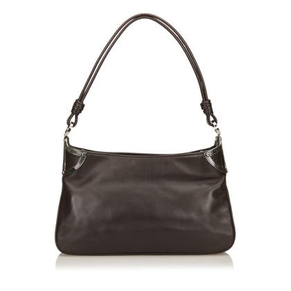 Valentino Cuoio Shoulder bag