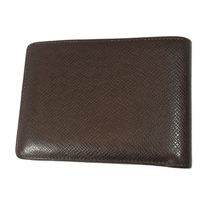 Louis Vuitton Wallet of Taigal