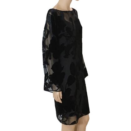 Valentino tunic dress