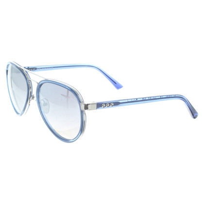 Other Designer Taylor Morris - pilots style sunglasses