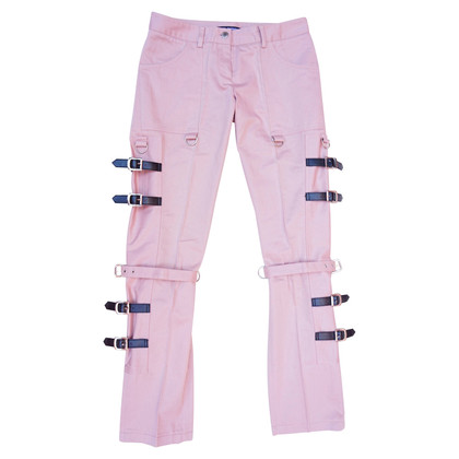 "Dolce & Gabbana trousers from ""SEX"" collection"
