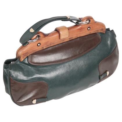 Andere Marke ETNA - Vintage Handtasche