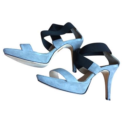 Baldinini High sandals