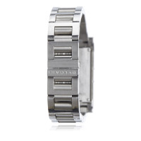 Bulgari Rettangalo Watch