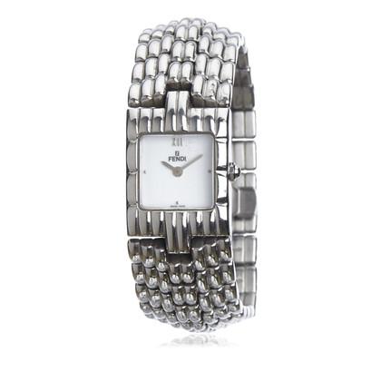 Fendi 680L Watch