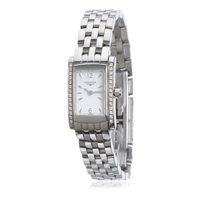 Other Designer Longines - Diamond Dolce Vita