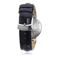 Louis Vuitton Diamond Tambour Forever