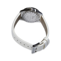 Christian Dior Diamond Christal Watch
