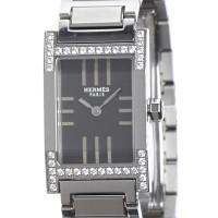 Hermès Diamond Tandem