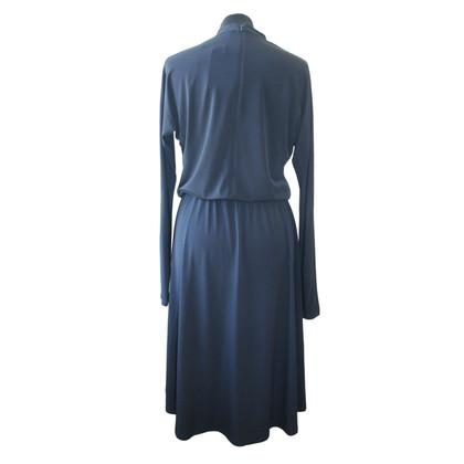 Michael Kors Jersey Kleid