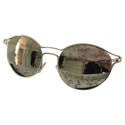 Prada Sunglasses CINEMA 62SS ZVN1C0