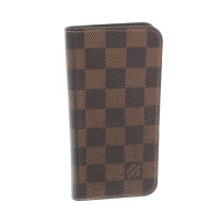 Louis Vuitton Samsung S6 mobile phone case