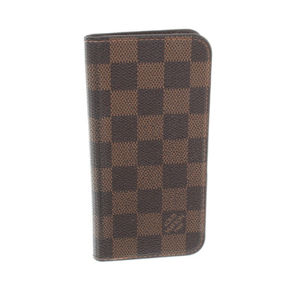 Louis Vuitton Samsung S6 mobile phone case