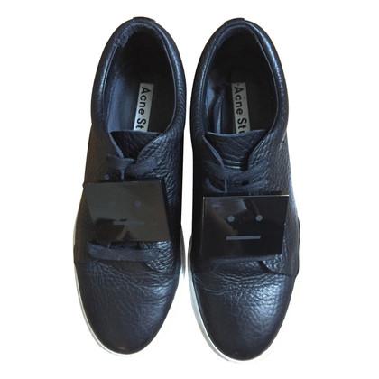 Acne scarpe da ginnastica