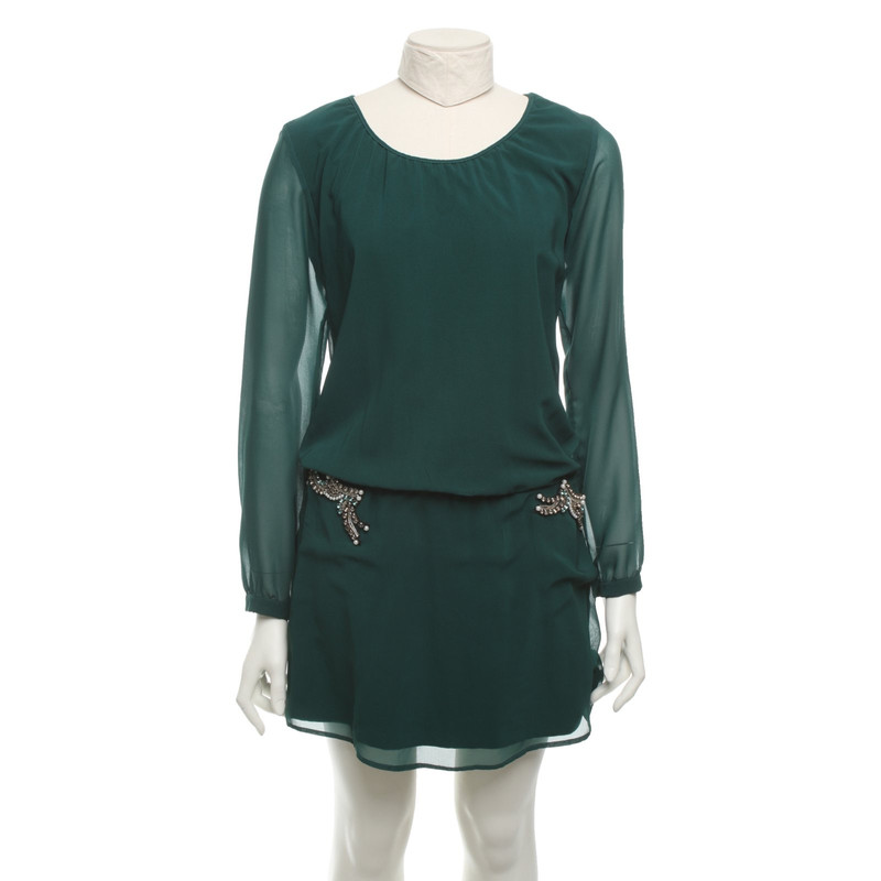 Rich & Royal Kleider Second Hand: Rich & Royal Kleider