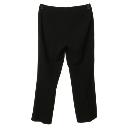 Tom Ford Black trousers