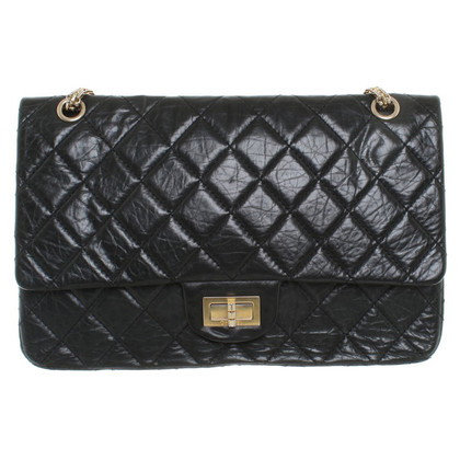 "Chanel ""Chanel Icon Bag"""