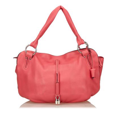 Céline  Bittersweet Bag