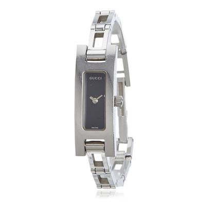 Gucci 3900L Watch