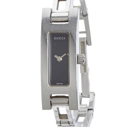 Gucci 3900L Uhr