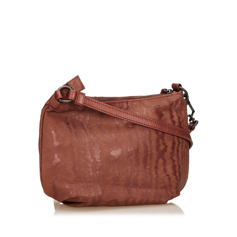 d2b9422a888 alexander wang handtassen uitverkoop antwerpen