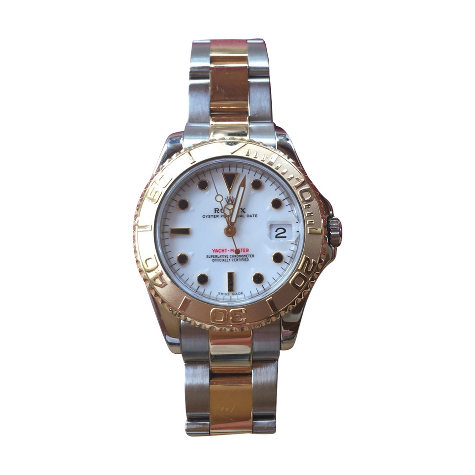 rolex armbanduhr yachtmaster second hand rolex. Black Bedroom Furniture Sets. Home Design Ideas