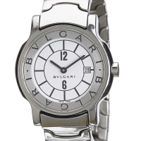 Bulgari Solotempo Watch
