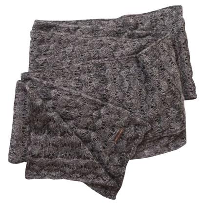 Dolce & Gabbana Scarf in grey