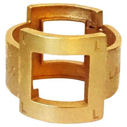 Karl Lagerfeld Bracelet Vintage