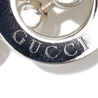 Gucci Toggle Bracelet