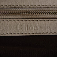 Chloé Leather Kerala
