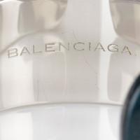 Balenciaga Studded Bangle