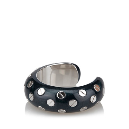 Balenciaga Studded Bangle