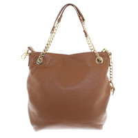 Michael Kors Handbag in brown