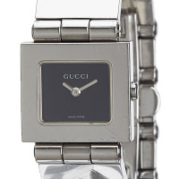 Gucci 3600L Watch