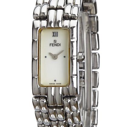 Fendi 660L Watch