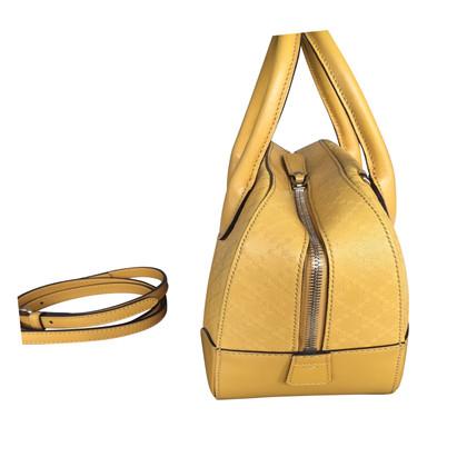 "Gucci ""Brillante Diamante Bag"""