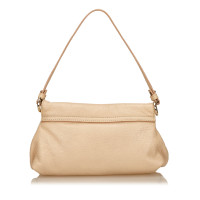 Chloé Leather Lily