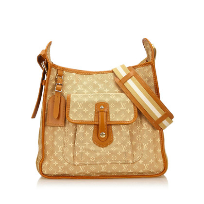 Louis Vuitton Mary Mary Kate