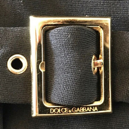 Dolce & Gabbana Cocktailkleid
