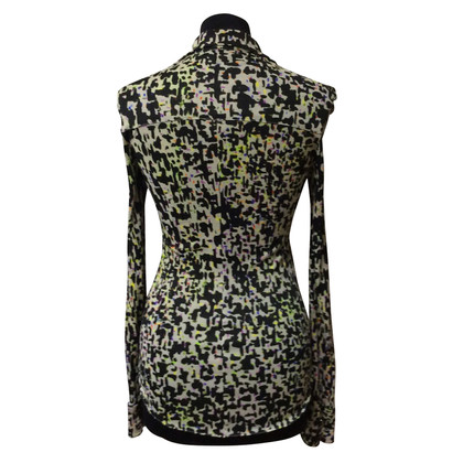 Strenesse blouse